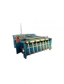 编织袋单缝机