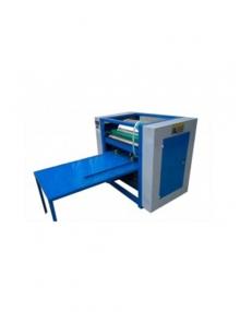单色印刷机