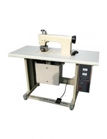 编织袋缝纫机